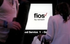 Verizon reportedly wants in on this streaming TV thing - http://www.sogotechnews.com/2017/03/31/verizon-reportedly-wants-in-on-this-streaming-tv-thing/?utm_source=Pinterest&utm_medium=autoshare&utm_campaign=SOGO+Tech+News