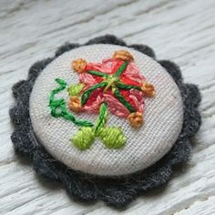 Teeny, tiny, diy, embroidery and cross stitch ideas for the dollhouse.