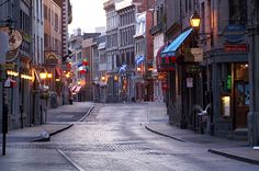 Montreal - Yahoo Canada Image Search Results