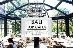 Bali is one happening island to take a holiday at. We love that Indonesian island so much that we visit it at least thrice a year! It is a popular destination