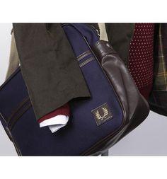 Masdings.com - Men's Fashion - Designer Clothing for Men - Outfit of the week: September style on the go