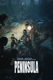 Peninsula (2020) Watch Online Free Movies To Watch Online, Movies To Watch Free, Streaming Vf, Streaming Movies, Train To Busan, Jung Hyun, Lee Jung, 2020 Movies, Top Movies