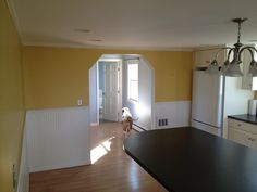 286 Front St, South Portland, ME 04106 is For Rent   Zillow