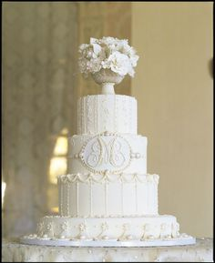 minus the topper this will be my cake