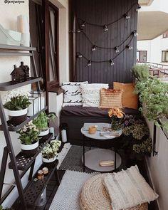 10 Cozy Apartment Balcony Decorating Ideas 6 For the. 10 Cozy Apartment Balcony Decorating Ideas 6 For the. Small Balcony Design, Small Balcony Decor, Outdoor Balcony, Tiny Balcony, Small Balconies, Small Terrace, Balcony Railing, Balcony Grill, Patio Balcony Ideas