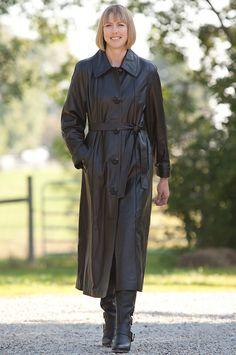 Leather Jackets On Pinterest Lambskin Leather Leather
