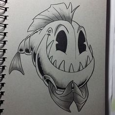 Drawing practice with art. This is part of one of his pics. Copic Drawings, Copic Sketch, Drawing Practice, Copic Markers, Drawing Reference, Animal Drawings, Inktober, Turtles, Disney Characters