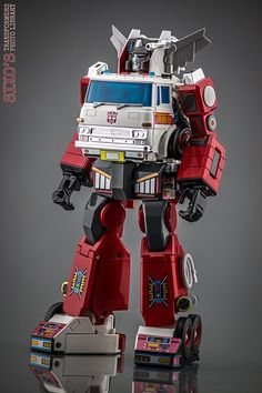 Transformers Masterpiece, Transformers Toys, Robots, Geek, Models, Cool Stuff, Fantasy Drawings, Robotics, Robot