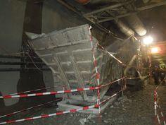 Gotthard Base Tunnel - Recherche Google