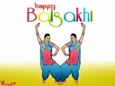 Happy Baisakhi Wishes and Greetings Card Images with SMS Messages Baisakhi Images, Sms Message, Messages, Baisakhi Festival, Happy Baisakhi, Indian Festivals, Picture Quotes, Wish, Greeting Cards