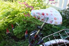 bike-month-makeovers