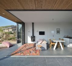 Holiday House - Picture gallery
