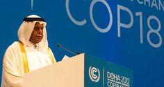 Le prime da Doha- 18°sessione conferenza ONU