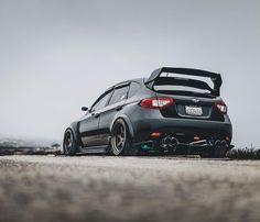 "3,588 Likes, 14 Comments - Subaru Bruh. (@subielicious) on Instagram: ""What's Better Sedan Or Wagon? Owner: @arthaimage Checkout Our Sponsors. autopowersafety…"""