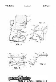 نتيجة بحث الصور عن chair assembly drawing