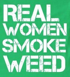 ;) Marijuana via | Mother Hemp Products | www.motherhempproducts.com
