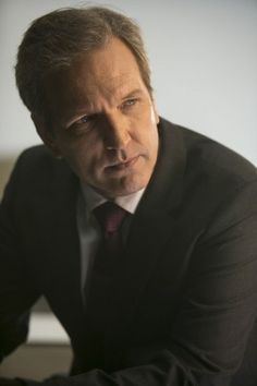 MARTIN DONOVAN  plays Kyle Richmond, New Yorker, billionaire, Trump competitor, master CEO of Richmond Industries, and--secretly--the vigilante NIghthawk, in order to pay penance for his dark past. Billionaire playboys inspired to fly through the night to make right? Naw--you haven't heard THIS story...yet.