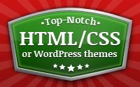 HTML and HTML5 tutorials from around the Web