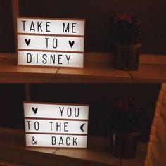 """""""Helemaal blij met mijn lightbox #lightbox #quotes #love #teksten #happy"""""""