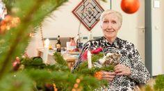 wunderbare Geschichten https://www.waz.de/staedte/hattingen/senioren-blicken-zwischen-den-jahren-auf-ihr-leben-zurueck-id209115381.html