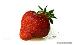 Pic: Strawberry