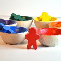 10 Online Sources for Montessori Materials