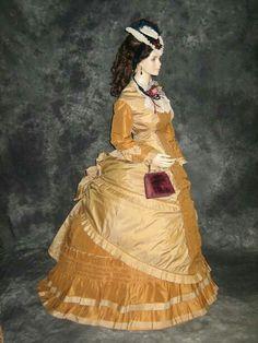C.1871  C. 1871