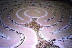 Google Image Result for http://wisdomwayscenter.org/uploads/images/resourcestorent/canvaslabyrinth6.jpg