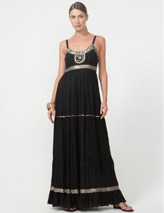 Dress+Shop+710