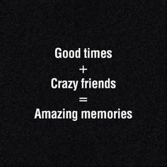 awesome friend ship quotes - Google Search