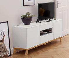Living Room Decor, Minimalism, Sweet Home, New Homes, Lounge, Cabinet, Storage, Furniture, Home Decor