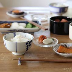東屋|花茶碗