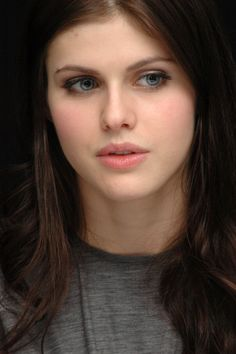 Name: Alexandra Daddario and her magical eyes Views: 2732 Size: KB Alexandra Daddario Images, Fan Image, Ana Steele, Annabeth Chase, Portraits, Celebrity Pictures, Beautiful Actresses, Movie Stars, Beautiful Women