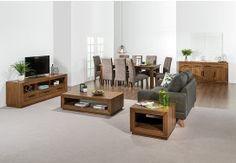 Living U0026 Dining Room Furniture Packages | Super Amart Part 50
