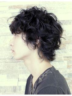 ワンワールド アール One world R くせ毛 風 スパイラルパーマ Hippie Bohemian, Vintage Bohemian, Cut My Hair, Hair Cuts, Japan Hairstyle, Emo Scene, Visual Kei, Alternative Fashion, Character Inspiration