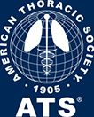 """American Thoracic Society - Webinar:""""From Hopeless to Hopeful – Recent Advances in Understanding , Diagnosis, and Management of IPF"""""""