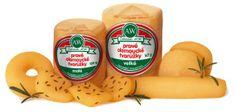 Je to zázrak mezi sýry! Mustard, Ale, Cheese, Cooking, Food, Kitchen, Ale Beer, Essen, Mustard Plant
