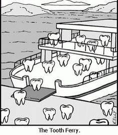 So that's how the #toothfairy transports #teeth! #FunFriday #dentistry #smile #teeth #tooth #dentalhygiene #sedationdentistry #cosmeticdentistry #dentist #dentalhumor #humor #Fontana by winnsmiles Our General Dentistry Page: http://www.lagunavistadental.com/services/general-dentistry/ Google My Business: https://plus.google.com/LagunaVistaDentalElkGrove/about Our Yelp Page: http://www.yelp.com/biz/fenton-krystle-dds-laguna-vista-dental-elk-grove-3 Our Facebook Page…