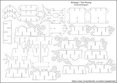 jenigami схемы - Поиск в Google