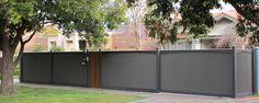 Ripples Fencing Melbourne | Ripple Iron & Picket Fences Melbourne