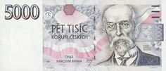 Czech Koruna to US Dollar cash converter Money Bank, Commemorative Coins, Educational Websites, Postage Stamps, Retro, World, Beautiful, European Countries, Czech Republic