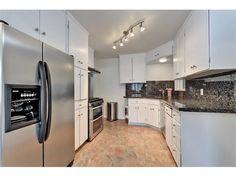 $1,100,000  1789 Hampton Avenue, Redwood City  #Homeforsale  #RedwoodCity #RealEstate