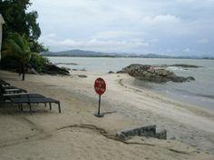 Fantastic deals on Langkawi resorts http://www.agoda.com/city/langkawi-my.html?cid=1419833