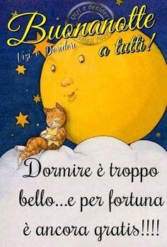 Good Night, Good Morning, Moon Art, Stupid Funny Memes, Sweet Dreams, Album, Humor, Fictional Characters, Anna