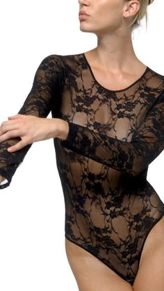 Bodysuit, Clothes, Tops, Women, Fashion, Onesie, Outfits, Moda, Clothing