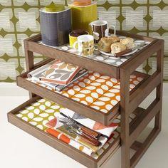 Image from http://i5.cdnds.net/13/19/450x450/orla-kiely-tray-table-ls.jpeg.