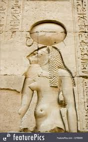 The Egyptian Word for Sculpture is the Same as . the Egyptian Word for Sculpture is the Same as . 15 Gods and Goddesses Of Ancient Egypt
