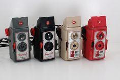 Imperial Cameras  IMG_2136 by jayfish, via Flickr