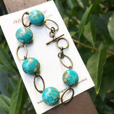 Coin Bracelet, Shell Bracelet, Wooden Earrings, Women's Earrings, Bohemian Style Jewelry, Fashion Jewelry, Women Jewelry, Laser Cut Jewelry, Gift For Lover
