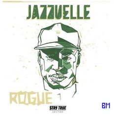 Jazzuelle  Talking Walls Ft. KVRVBO Hit Songs, News Songs, Forgive And Forget, Best Track, Last Dance, Stay True, Music Download, Catching Fire, Big Love